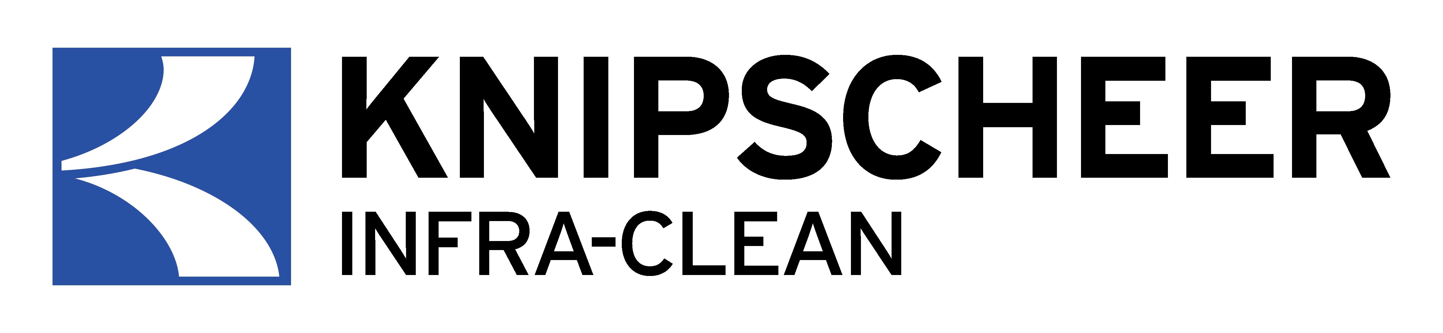 Knipscheer Infra-Clean B.V.